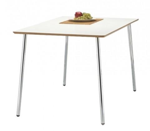 Jídelní stůl Cezar