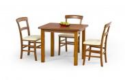 Jídelní stůl Dinner 90 (olše)