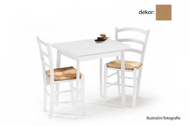 Jídelní stůl Enter (olše)