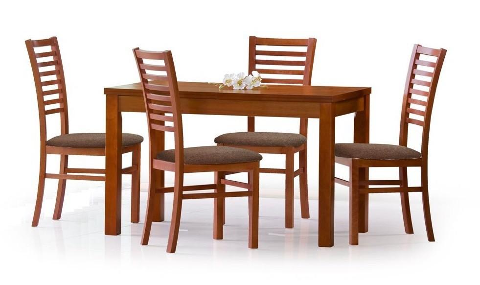 Jídelní stůl Ernest 2 (třešeň)
