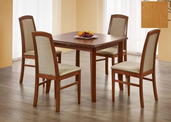 Jídelní stůl Florian