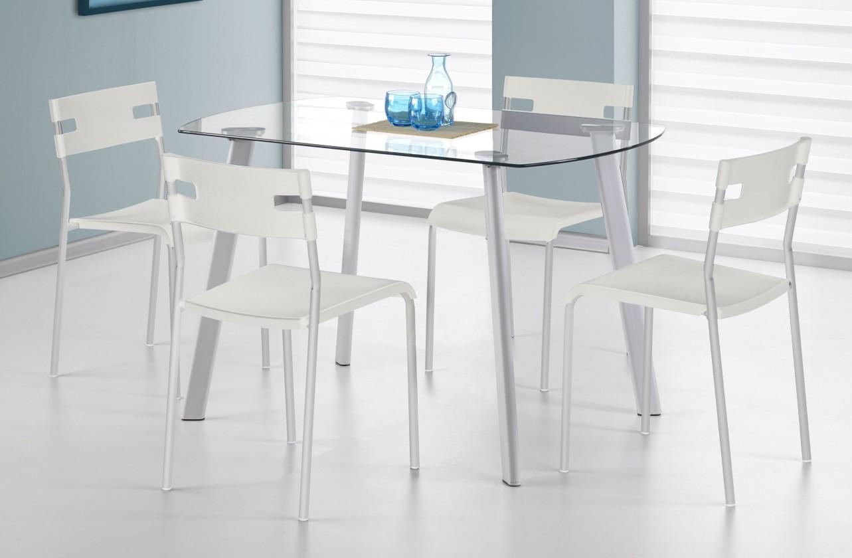 Jídelní stůl Graham - Jídelní stůl