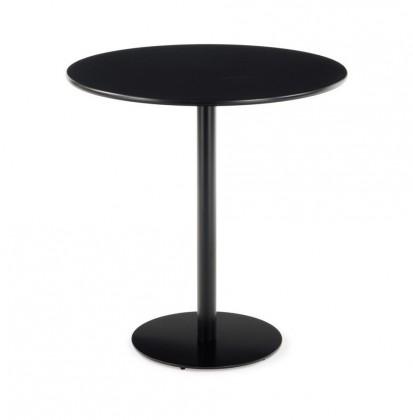 Jídelní stůl Jack(černá)