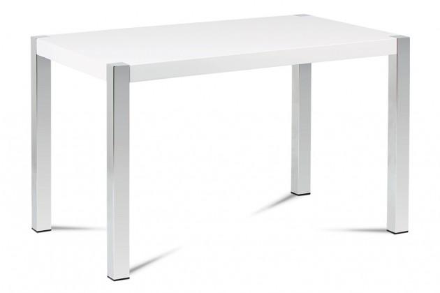 Jídelní stůl Jídelní stůl Chiper bílá