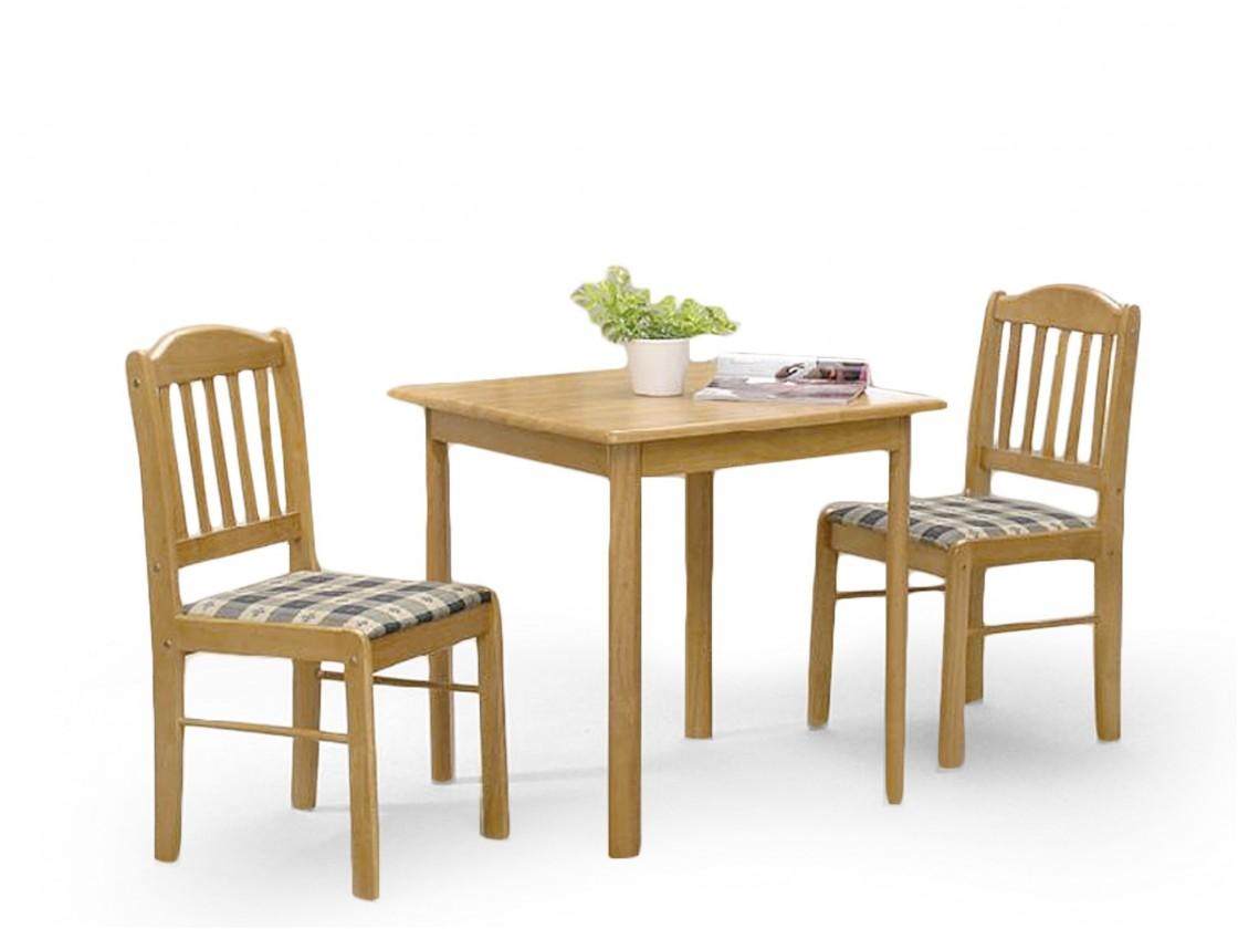 Jídelní stůl Jídelní stůl Colin