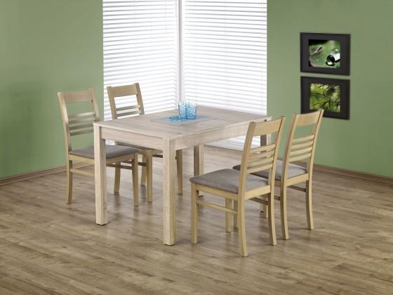 Jídelní stůl Jídelní stůl Maurycy (dub sonoma)