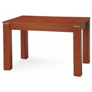 Jídelní stůl Jídelní stůl Peru 120x80
