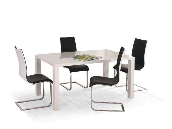 Jídelní stůl Jídelní stůl Ronald 90x160