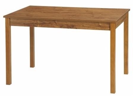Jídelní stůl Jídelní stůl STIMA 120