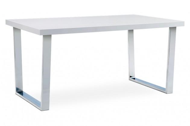 Jídelní stůl Jídelní stůl Tolox bílá
