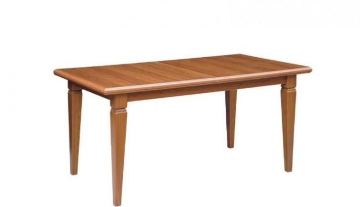 Jídelní stůl Kent ESTO-160 (jabloň)