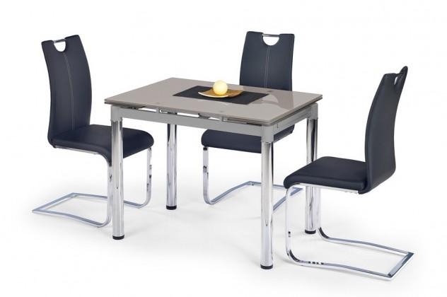 Jídelní stůl Logan 2 - Jídelní stůl (šedá)