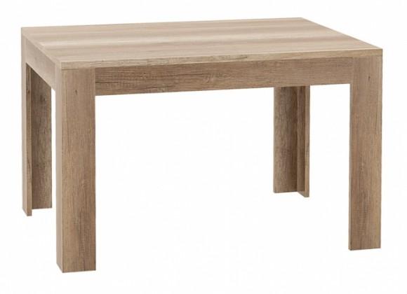 Jídelní stůl Madox WLT17 (Dub Antik)
