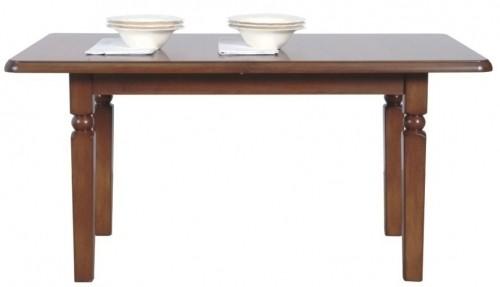 Jídelní stůl Natalia stůl 160 (Višeň primavera)