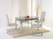 Jídelní stůl Nestor