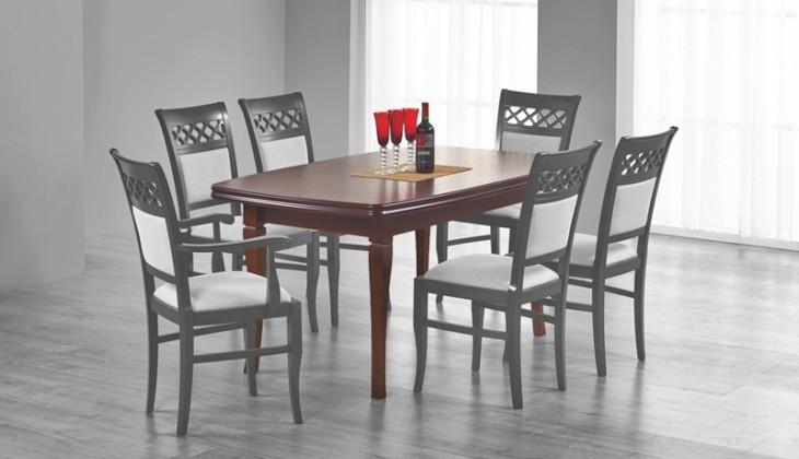 Jídelní stůl Nikodem