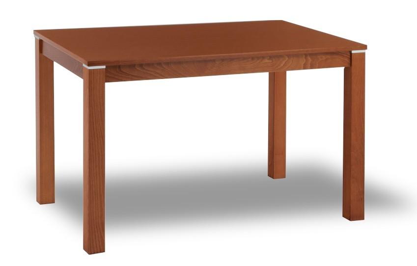 Jídelní stůl Nikson - (třešeň)