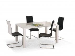 Jídelní stůl Ronald 90x160