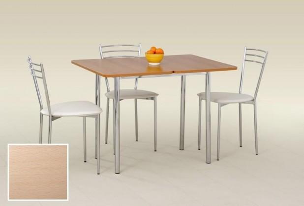 Jídelní stůl S6