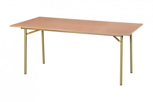 Jídelní stůl Salsa-90(olše)