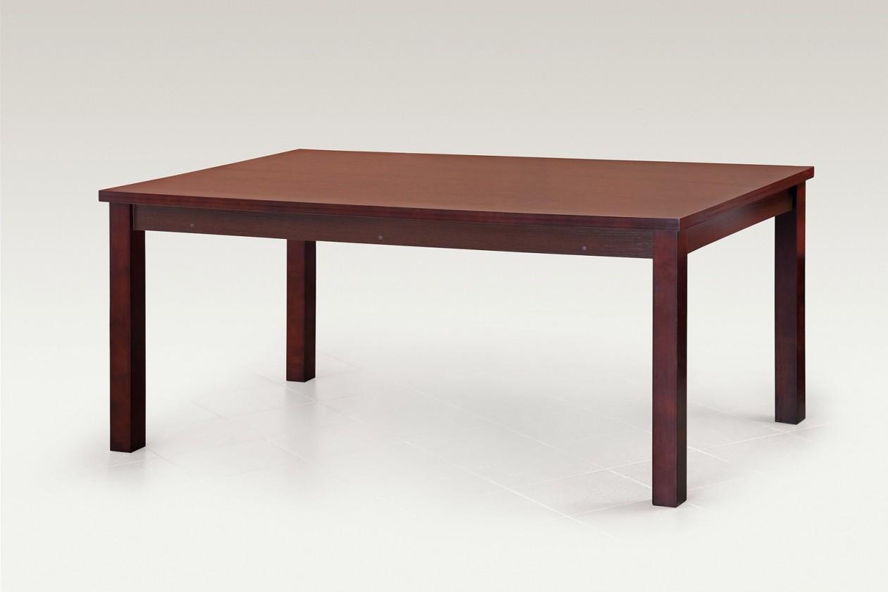 Jídelní stůl Samba-90/180(třešeň antik)