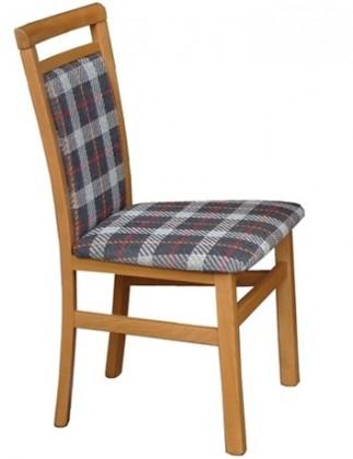 Jídelní židle Angelo 3