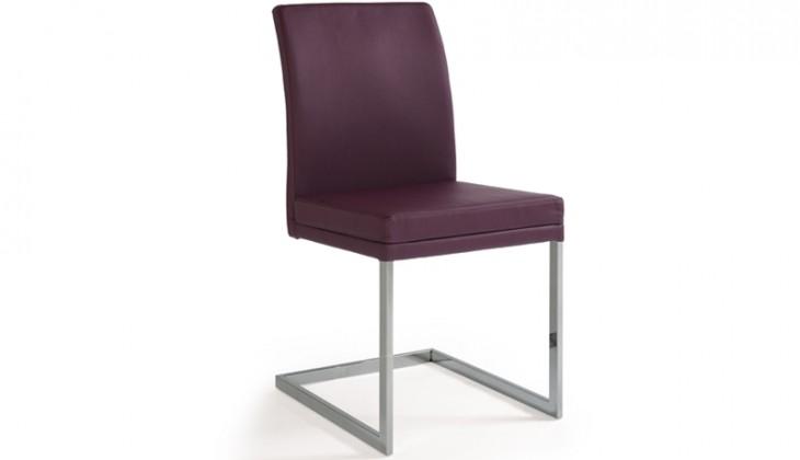 Jídelní židle Bilder