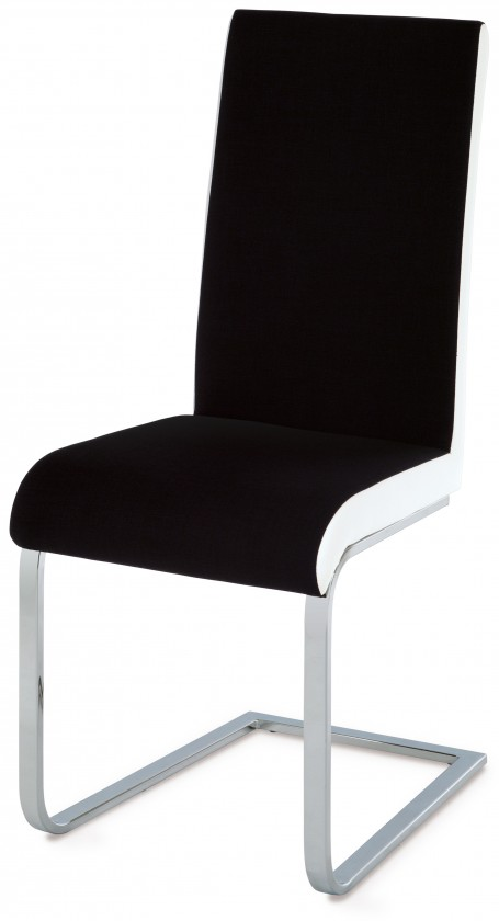 Jídelní židle Catania