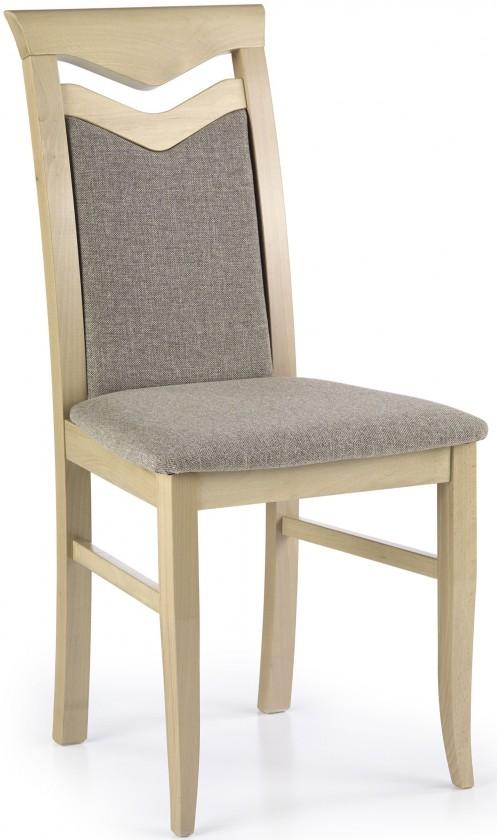 Jídelní židle Citrone (dub sonoma/inari 23)