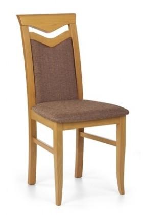 Jídelní židle Citrone - olše/Mesh 6