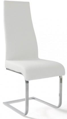 Jídelní židle Colory
