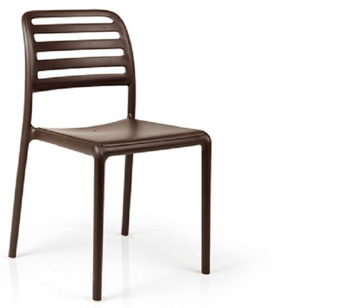 Jídelní židle Costa(caffe)