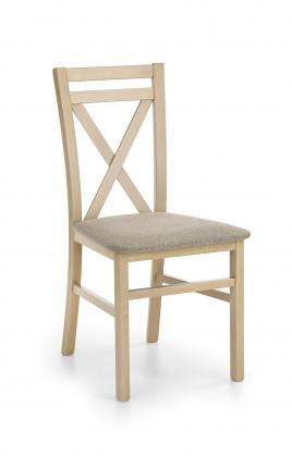 Jídelní židle Dariusz  (dub sonoma/inari 23)