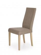 Jídelní židle Diego