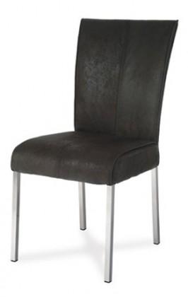 Jídelní židle Ferreira