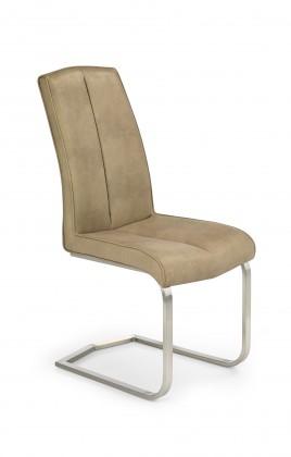 Jídelní židle Giacomo