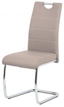 Jídelní židle Groto béžová