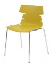 Jídelní židle Holly - II. jakost