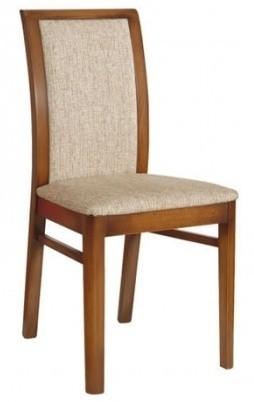 Jídelní židle INDIANA - JKRS/600 (Dub sutter)