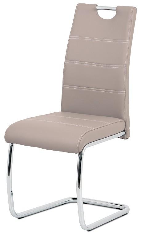 Jídelní židle Jídelní židle Groto béžová