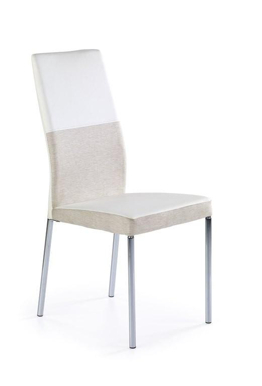 Jídelní židle Jídelní židle K173 béžová