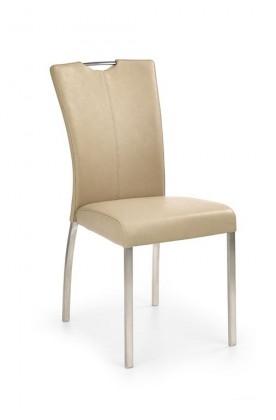 Jídelní židle Jídelní židle K178 béžová