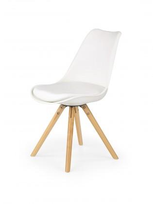 Jídelní židle Jídelní židle K201