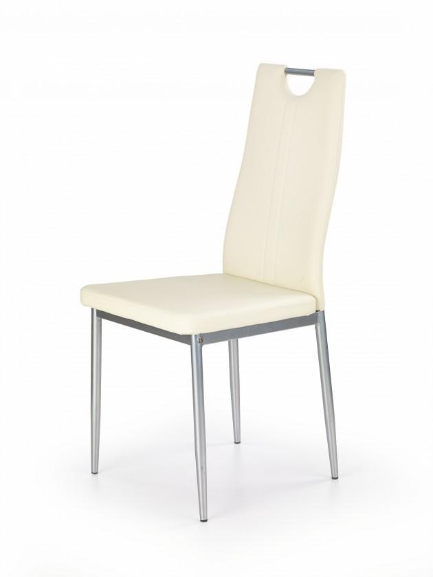 Jídelní židle Jídelní židle K202