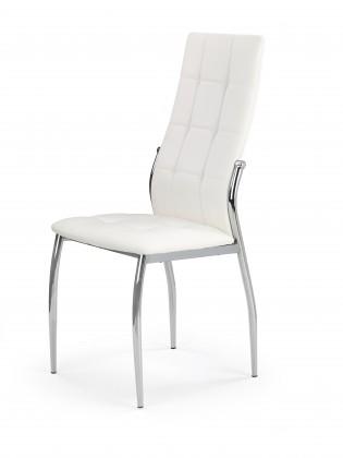 Jídelní židle Jídelní židle K209