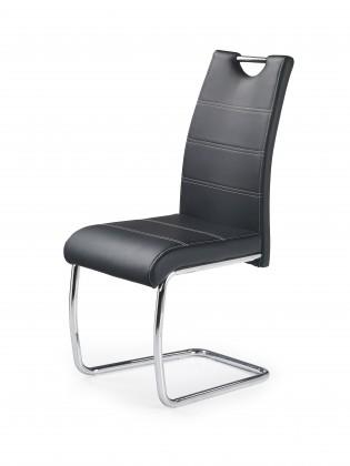 Jídelní židle Jídelní židle K211