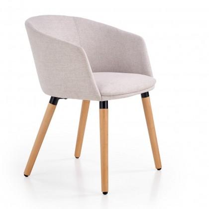 Jídelní židle Jídelní židle K266 béžová