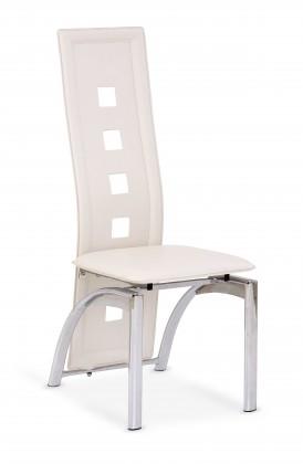 Jídelní židle Jídelní židle K4