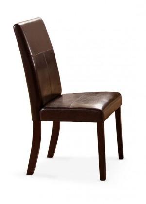Jídelní židle Jídelní židle Kerry biss