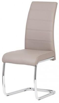 Jídelní židle Jídelní židle Oliga béžová